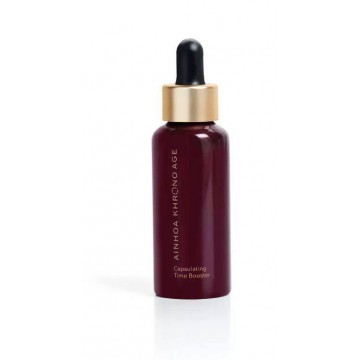 Ainhoa Khrono Age Capsulating Time Booster 50ml