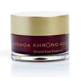 Ainhoa Khrono Age Shield Eye Essence 15ml