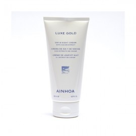 Ainhoa Luxe Gold Day and Night Cream