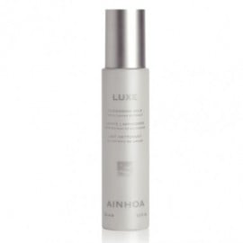 Ainhoa Luxe Cleansing Milk