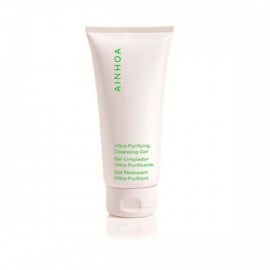Ainhoa Purity Cleansing Gel Ultra Purifying