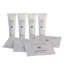 Ainhoa Specific Plastic Mask Lifting (4x100ml +4x25g)