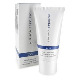 Ainhoa Specific CC Cream 50ml