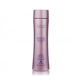 Alterna Caviar Anti Aging Bodybuilding Volume Shampoo 250ml