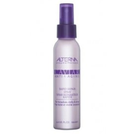 Alterna Caviar Anti Aging Rapid Repair Spary 100ml