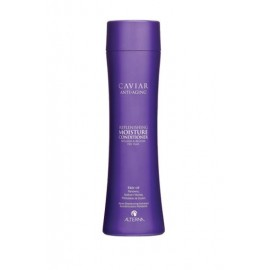 Alterna Caviar Anti Aging Replenishing Moisture Conditioner 250ml