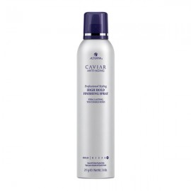 Alterna Caviar Anti Aging Professional Styling High Hold Finishing Spray 212g