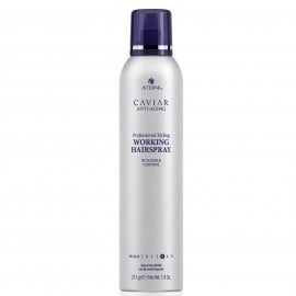 Alterna Caviar Anti Aging Professional Styling Working Hair Spray