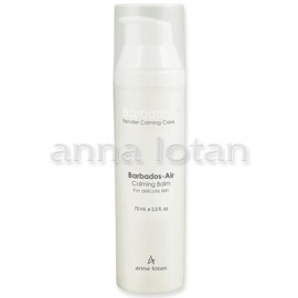 Anna Lotan Barbados Air Calming Balm 75ml