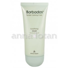 Anna Lotan Barbados Mask 70 ml