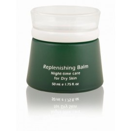Anna Lotan Greens Replenishing Balm 50 ml