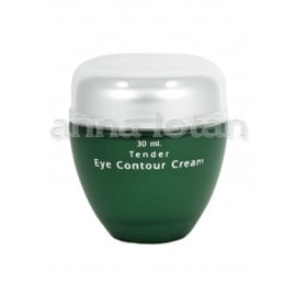 Anna Lotan Greens Tender Eye Contour Cream 30 ml