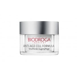 Biodroga Anti Age Cell Formula Firming Eye Care