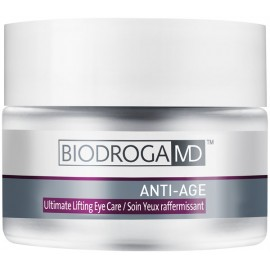 Biodroga MD Anti Age Ultimate Lifting Eye Care