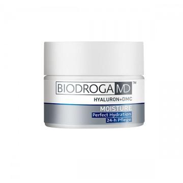 Biodroga MD Moisture Perfect Hydration 24 Hour Care