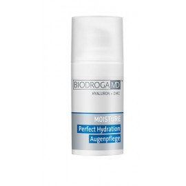 Biodroga MD Moisture Perfect Hydration Eye Care 15ml