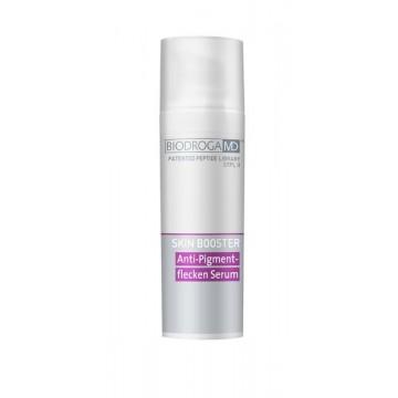 Biodroga MD Skin Booster Anti Pigment Spot Serum