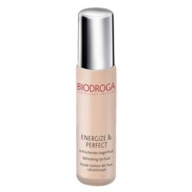 Biodroga Energize & Perfect Formula Refreshing Eye Fluid 10ml
