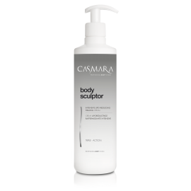 Casmara Body Sculptor