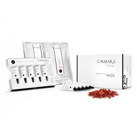 Casmara Goji Treatment (2 sessions set)