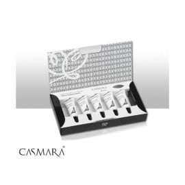 Casmara Nature Ampoules Elastine 4ml