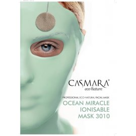 Casmara Ocean Miracle Treatment (2 Sessions)