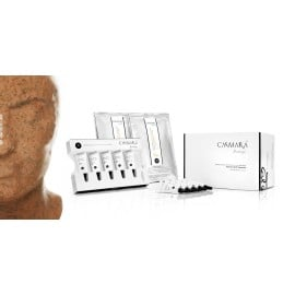 Casmara Intensive Q10 Treatment (2 sessions)