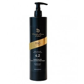 DSD de Luxe Anti-Hairloss Dixidox de Luxe Triple Action Conditioner No. 4.2