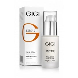 GiGi Ester C Total Serum 30 ml