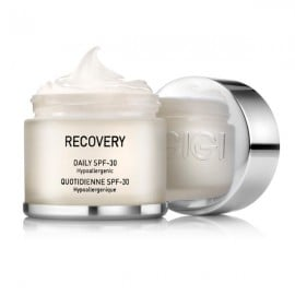 GiGi Recovery Daily SPF30 50 ml