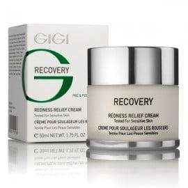 GiGi Recovery Redness Relief Cream 50 ml