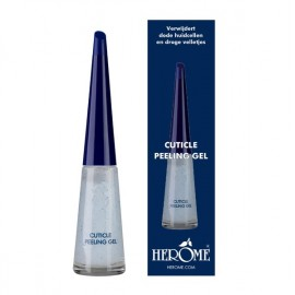 Herome Cuticle Peeling Gel 10ml