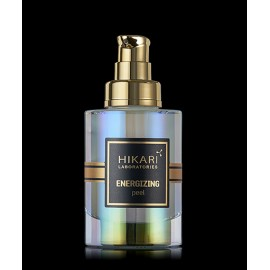 Hikari Fountain Of Youth Energizing Peel 50ml