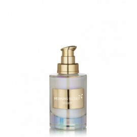 Hikari Fountain Of Youth Morning Secret 50ml