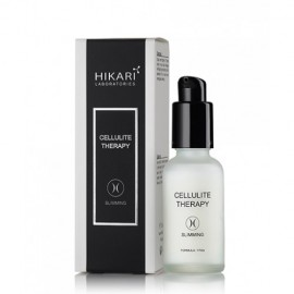 Hikari Cellulite Therapy Serum 30ml