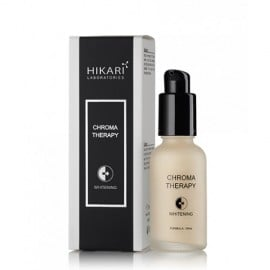 Hikari Chroma Therapy Serum 30ml