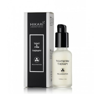 Hikari Tight & Firm Therapy Serum 30ml