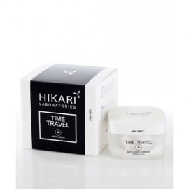 Hikari Time Travel Cream (Mixed - Oily Skin) 50ml