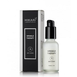 Hikari Wrinkle Therapy Serum 30ml