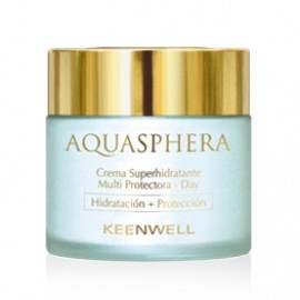 Keenwell Aquasphera Set