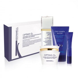 Keenwell Optima Premature Skin Ageing Anti Wrinkle Treatment (for 1 use)