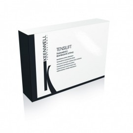Keenwell Tensilift Reaffirming Lifting Treatment (for 1 use)