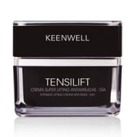 Keenwell Tensilift Superlifting Anti-Wrinkle Day Cream 50ml