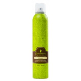 Macadamia Natural Oil Hair Control Spray