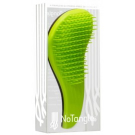 Macadamia Natural Oil No Tangle Brush