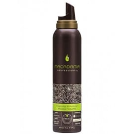 Macadamia Professional Foaming Volumizer 171Gr