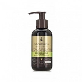 Macadamia Professional Nourishing Moisture Oil Treatment