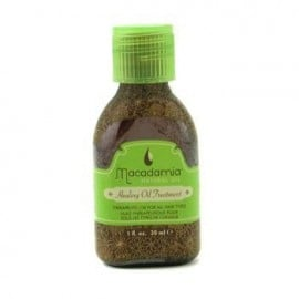Macadamia Natural Oil Healing Oil Treatment