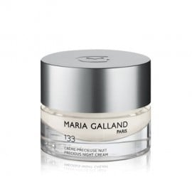 Maria Galland 133 Precious Night Cream 50ml