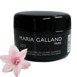 Maria Galland 220 Serum Protection Cellulaire Tendresse  2x15ml